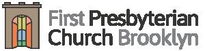 First Presbyterian Church of Brooklyn